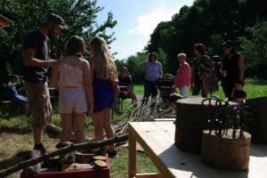 2017-08-27 BVV-Familienfest 032