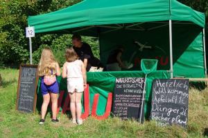 2017-08-27 BVV-Familienfest 062