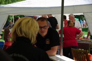 2017-08-27 BVV-Familienfest 104