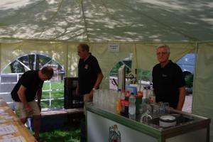 2017-08-27 BVV-Familienfest 106