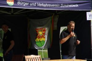 2017-08-27 BVV-Familienfest 109