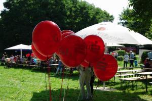 2017-08-27 BVV-Familienfest 136