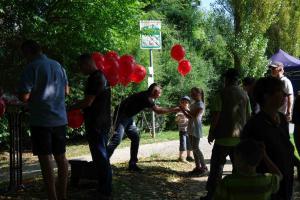 2017-08-27 BVV-Familienfest 138