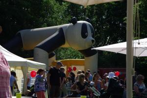 2017-08-27 BVV-Familienfest 150