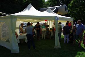 2017-08-27 BVV-Familienfest 151