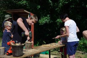 2017-08-27 BVV-Familienfest 164