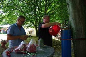 2017-08-27 BVV-Familienfest 175