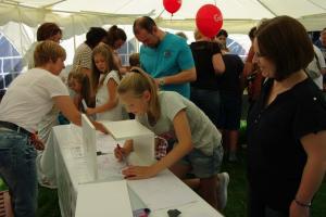 2017-08-27 BVV-Familienfest 184