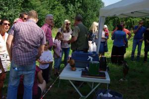 2017-08-27 BVV-Familienfest 198