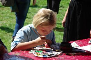 2017-08-27 BVV-Familienfest 211